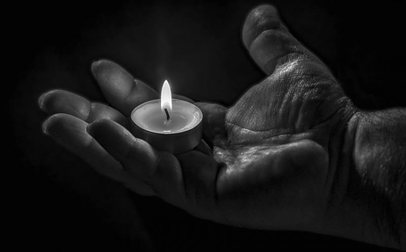 cremation services in Pendleton, IN