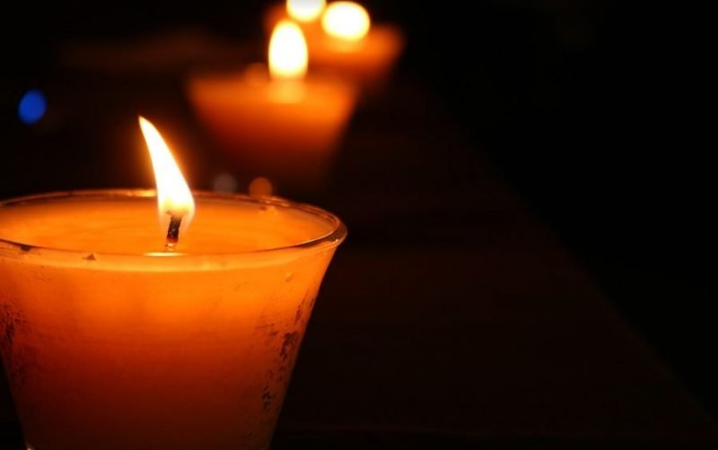 cremation services in Anderson, IN