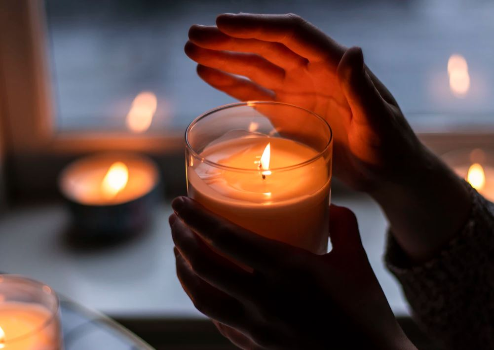 cremation services in Lapel, IN