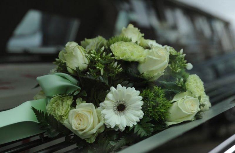 funeral homes in Pendleton, IN