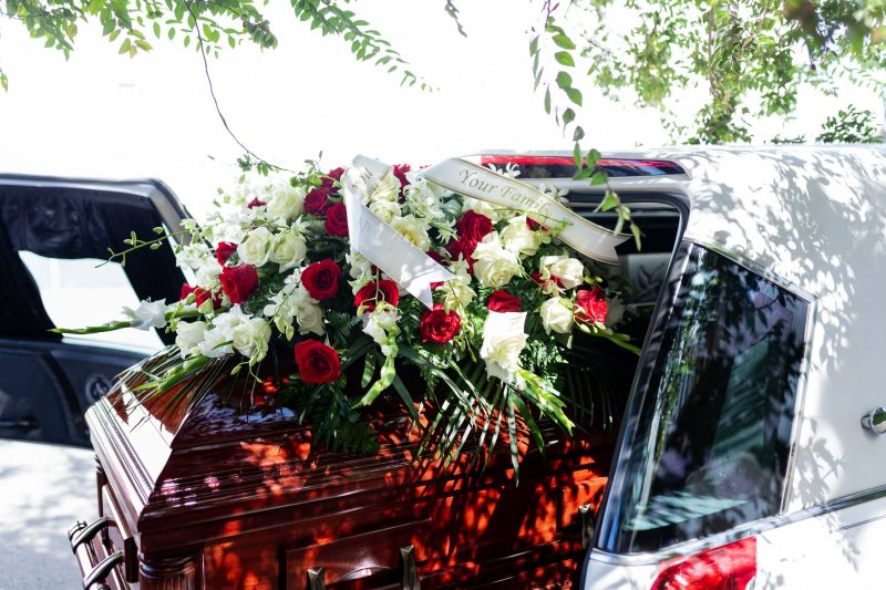 funeral homes in Frankton, IN